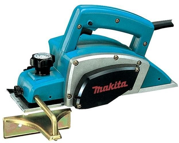 Strug do drewna Makita N1923B 550W