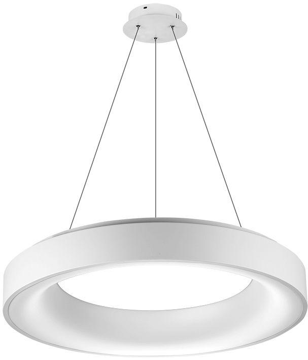 Lampa wisząca SOVANA 55 CCT AZ2727 - Azzardo - Sprawdź kupon rabatowy w koszyku
