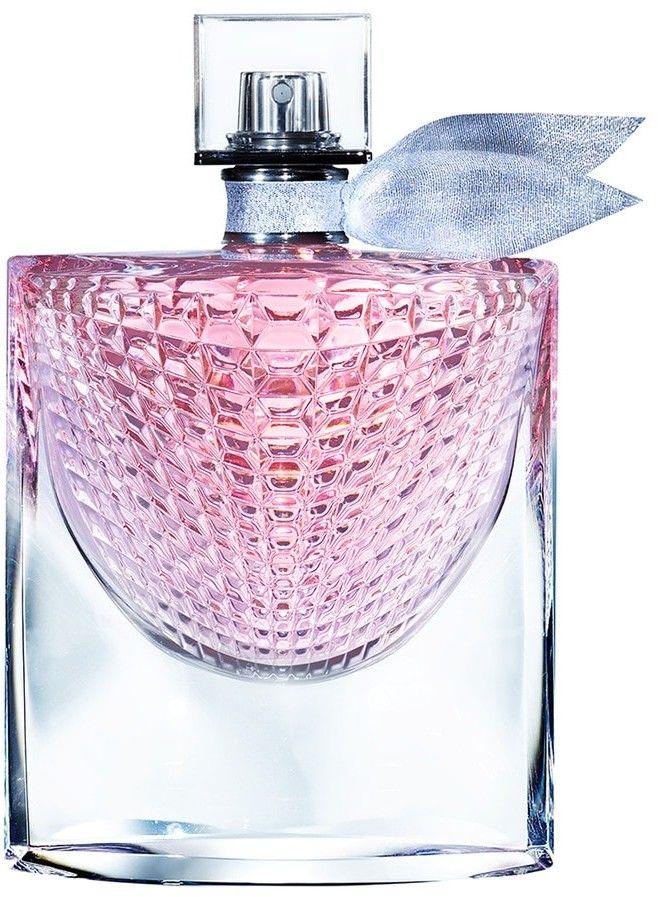 Lancôme La Vie Est Belle LÉclat woda perfumowana dla kobiet 50 ml