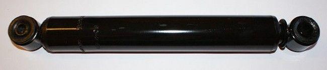 Amortyzator skrętu SC2961