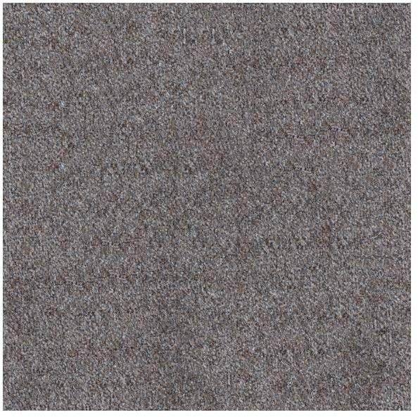 Wykładzina dywanowa 3 m