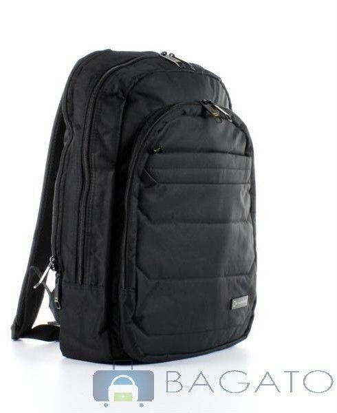 Plecak na laptop National Geographic Pro 1kom 13,3'' N00711