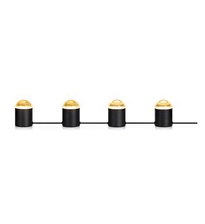 Lampa na stół JINX - 107203 - Markslojd  Mega rabat przez tel 533810034  Zapytaj o kupon- Zamów