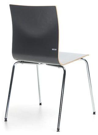 BEJOT Krzesło ORTE OT 215 1N