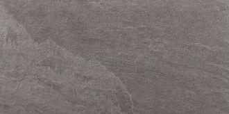 Black Peak Grey 45x90 płytki imitujące kamień
