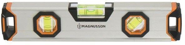 Poziomica magnetyczna Magnusson 225 mm