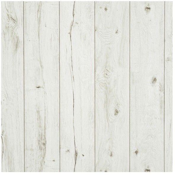 Wykładzina PCV Lentex Maxima Eko 3 m drewno 562-03