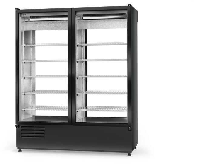 Kuchnia gazowa 1-palnikowa EGAZ TG 110.II