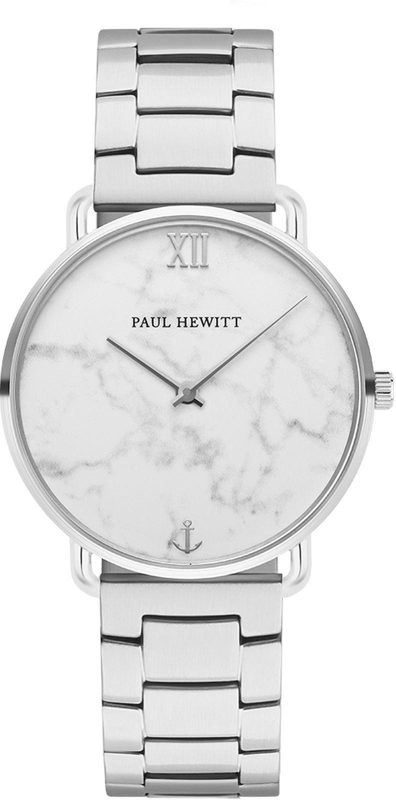 Zegarek damski Paul Hewitt Miss Ocean