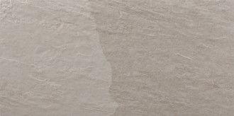 Black Peak White 45x90 płytki imitujące kamień