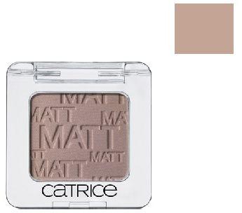 Catrice Cosmetics Absolute Eye Colour Cienie do powiek 350 Starlight Expresso - 2g Do każdego zamówienia upominek gratis.