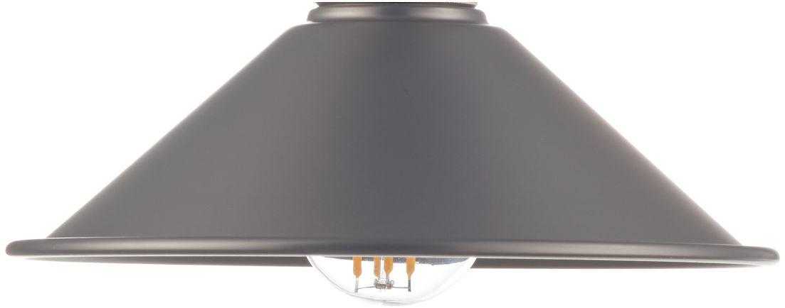 Klosz Accessory ACC862 - Dar Lighting  SPRAWDŹ RABATY  5-10-15-20 % w koszyku