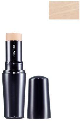 Shiseido The Makeup Stick Foundation SPF15 I60 Natural Deep Ivory podkład w sztyfcie - 10g Do każdego zamówienia upominek gratis.