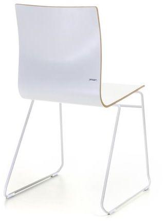 BEJOT Krzesło ORTE OT 271 1N