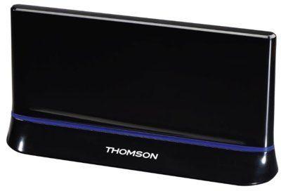 Antena pokojowa THOMSON DVB-T ANT1538BK DARMOWY TRANSPORT!