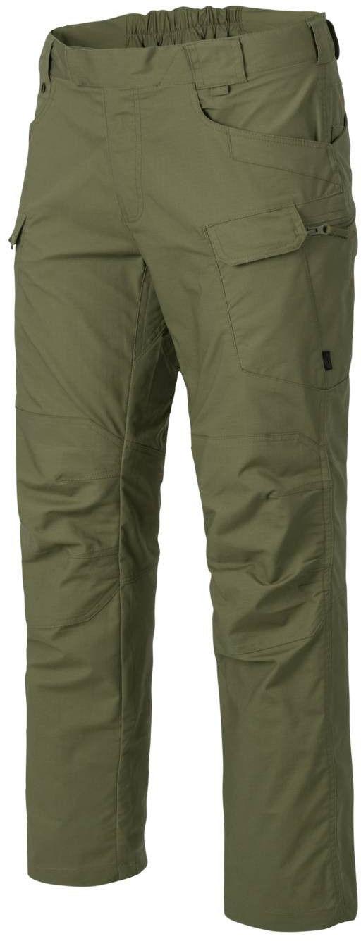 Spodnie Helikon UTP PoliCotton Ripstop Olive Green (SP-UTL-PR-02) H