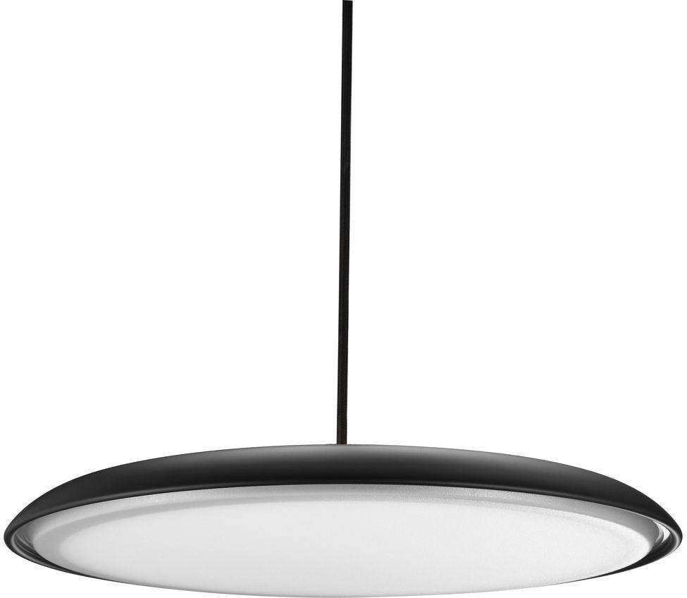 Lampa wisząca SATURNIA 40 AZ2753 - Azzardo - Sprawdź kupon rabatowy w koszyku