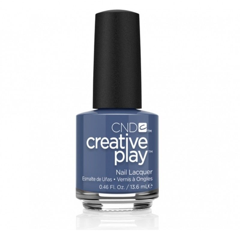 CND Creative Play Blown Away 13,6ml