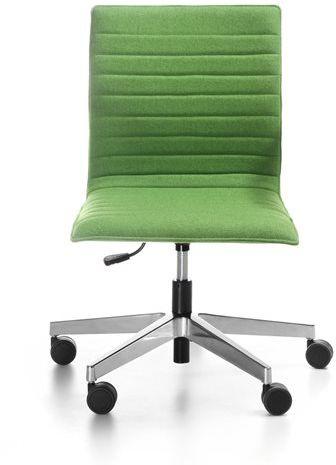BEJOT Fotel obrotowy ORTE OT 3DH 102