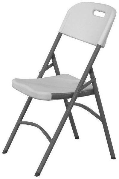 Hendi Krzesło cateringowe 540x440x(H)840mm - kod 810965