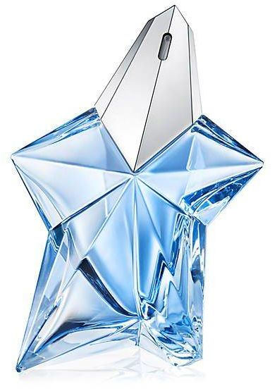 Thierry Mugler Angel 100ml woda toaletowa [W] TESTER