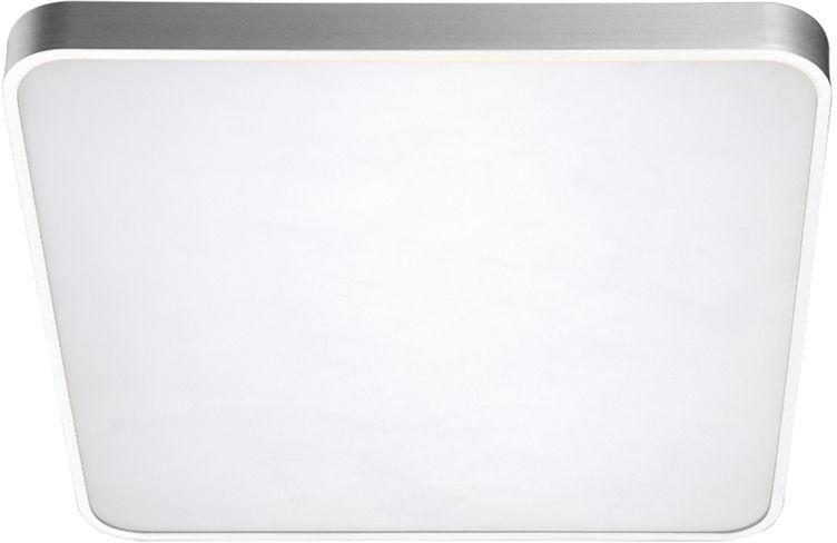Plafon QUADRO 50 CCT AZ2758 - Azzardo - Sprawdź kupon rabatowy w koszyku