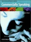 Commercially speaking- podręcznik