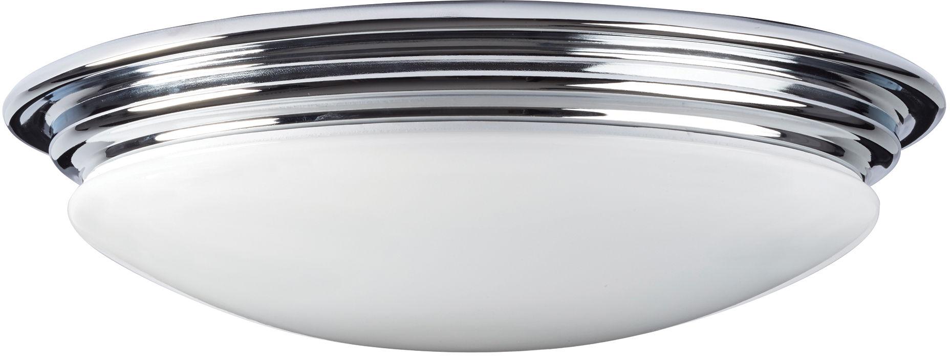 Plafon BROMPTON BATH/BROMPTON/F IP44 - Elstead Lighting  Skorzystaj z kuponu -10% -KOD: OKAZJA