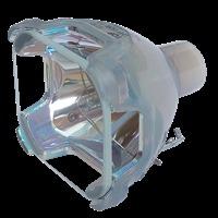 Lampa do PHILIPS cClear SVGA - zamiennik oryginalnej lampy bez modułu