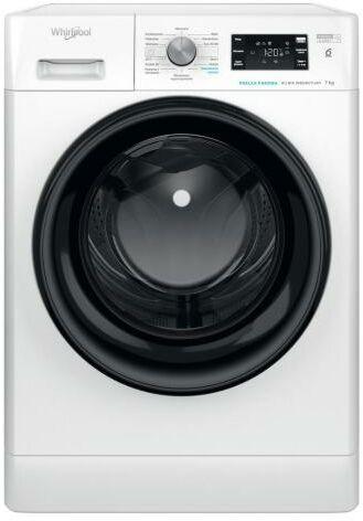 Whirlpool FFB 7438 BV PL - 44,97 zł miesięcznie