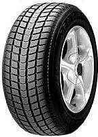 Roadstone EUROWIN 195/70R15 104 R C