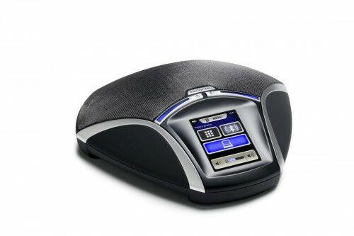 Konftel 55Wx Przystawka audiokonferencyjna - Konftel