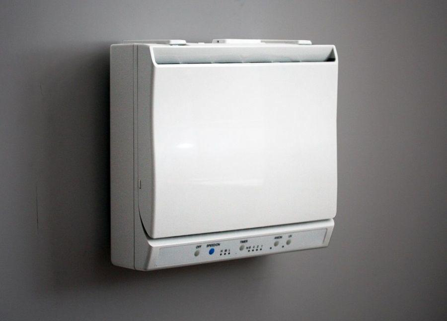 Oczyszczacz powietrza Prem-I-Air ZETA COOL (20 / 40m2) ** WYSYŁKA 24h **