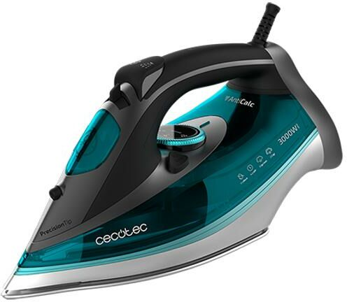 Cecotec Fast&Furious 5040 Absolute