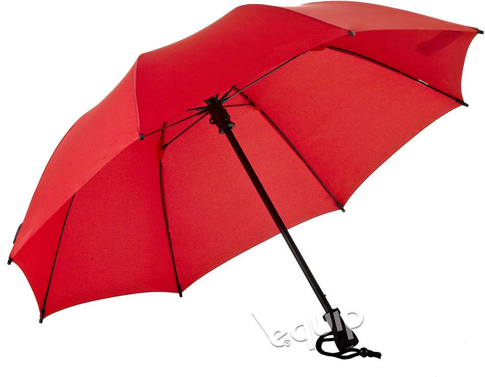 Parasol turystyczny Euroschirm Birdiepal Outdoor