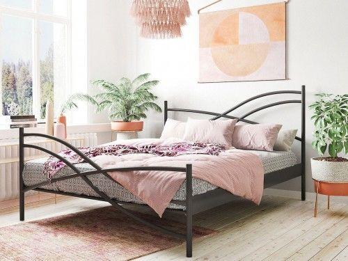 Łóżko Viola