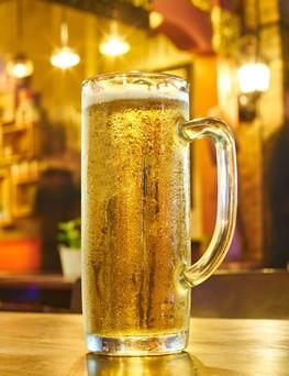 Voucher na degustację piwa  Radom