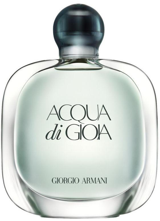 ACQUA DI GIOIA - Giorgio Armani Woda perfumowana 30 ml