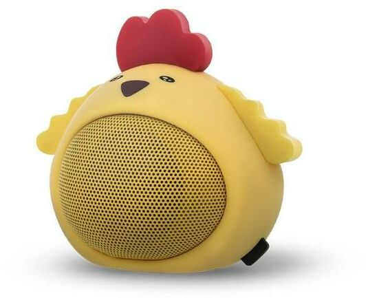 Forever Sweet Animal Chicken Chicky ABS-100