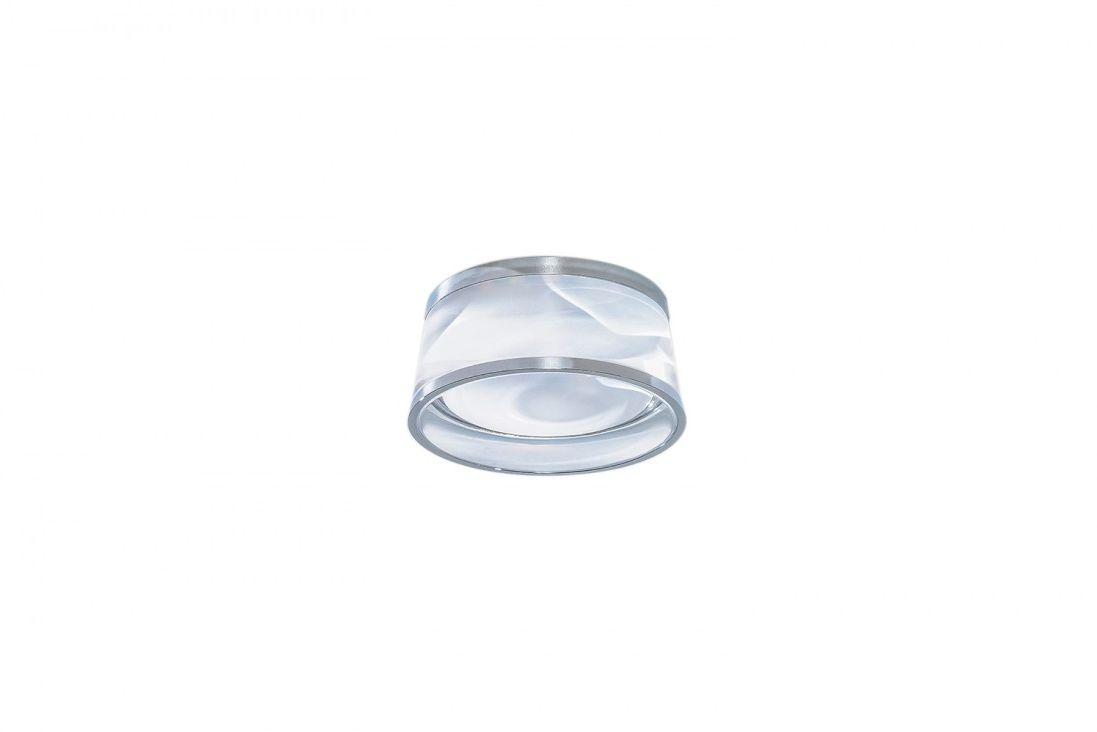 Oprawa do wbudowania UNA AZ2772 - Azzardo - Sprawdź kupon rabatowy w koszyku