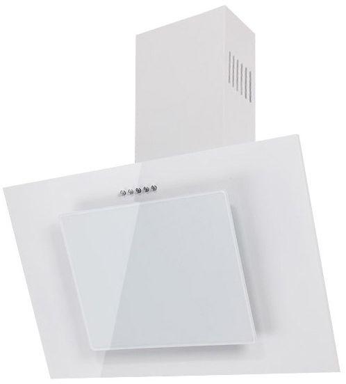 Okap przyścienny Toflesz OK-3 FIERA SPRINT 50 500 m3/h White - Największy wybór - 28 dni na zwrot - Pomoc: +48 13 49 27 557