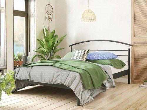 Łóżko Monika