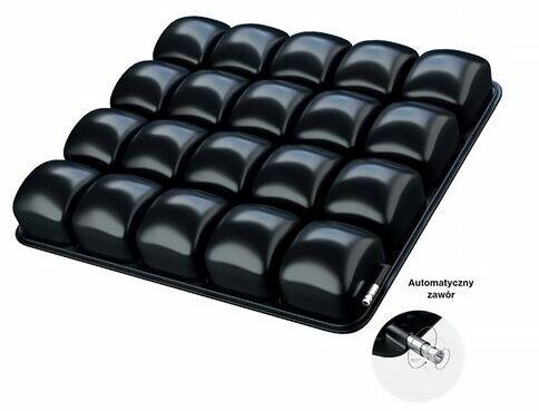 Poduszka pneumatyczna przeciwodleżynowa Prevent Premium AR-095 ARmedical