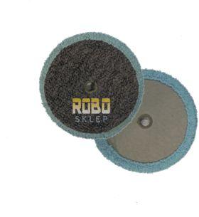 Zestaw ścierek z mikrofibry - 2 sztuki. Moneual Everybot RS700/RS500