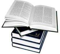Powszechna Encyklopedia Filozofii t.2 C-D - praca zbiorowa