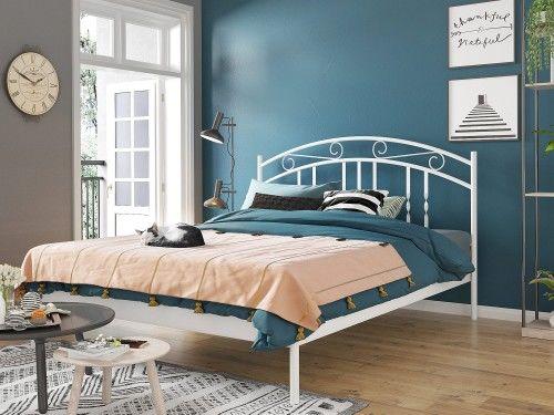 Łóżko Aneta