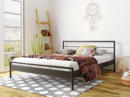 Łóżko Inga II