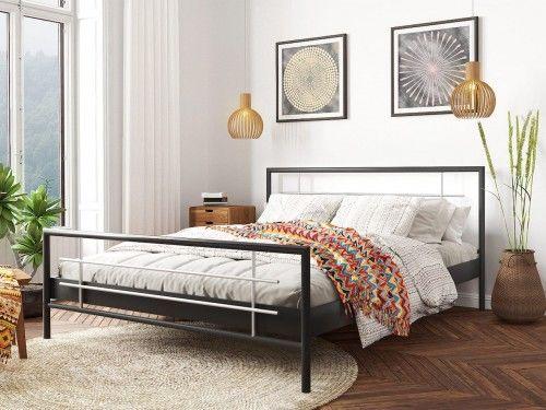 Łóżko Mira