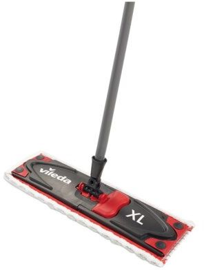 Mop płaski VILEDA Ultramax XL 160931 WYBRANY PIĄTY PRODUKT 99% TANIEJ