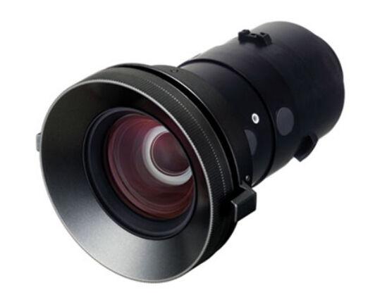 Obiektyw Epson ELPLS07+ UCHWYTorazKABEL HDMI GRATIS !!! MOŻLIWOŚĆ NEGOCJACJI  Odbiór Salon WA-WA lub Kurier 24H. Zadzwoń i Zamów: 888-111-321 !!!